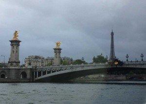 Pont A
