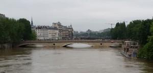 160603_Pt-Louis-PhilippeWA