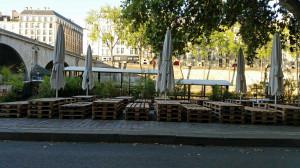 Sur-les-quais-de-Seine